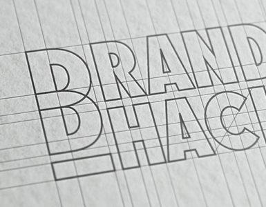 BrandHack Logo